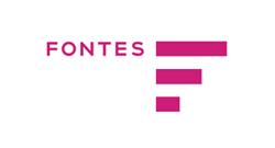 Partner_Fontes.png