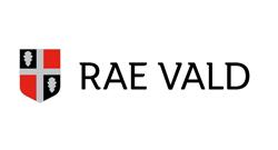 Rae_vald
