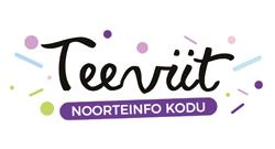Teeviit_uus