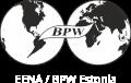 EENA_logo_w