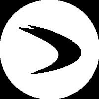 KS_logo_element_white_cutout