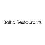 Baltic Restaurants