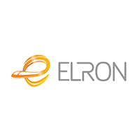 Elron