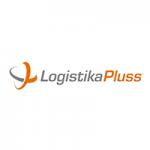 Logistika Pluss