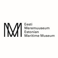 Meremuuseum